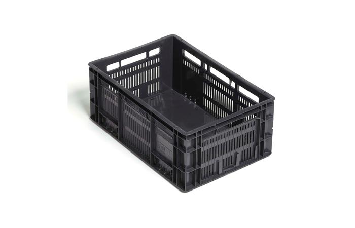 For CBL crates