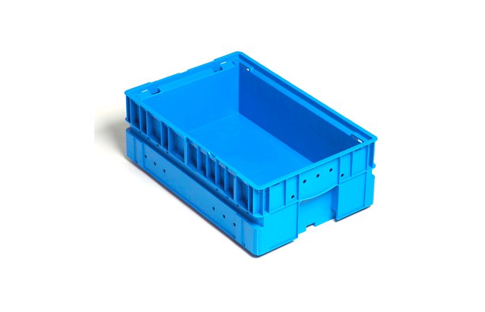For KLT-VDA bins